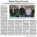 Berichte zur Mitgliederversammlung - BSV Eintracht Sondershausen ... - Page 4