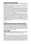 Bericht der Jungpfadfinderstufe zur DV 2003 - Seite 2