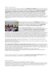 Iniziative mese di giugno - IRMA - Il portale del Comune di Torino ...