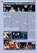 Narrenpresse 2/2012 - Vereinsmeier - Seite 2