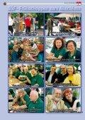 Narrenpresse 2/2012 - Vereinsmeier - Seite 4