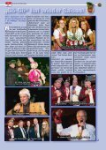 Narrenpresse 2/2012 - Vereinsmeier - Seite 5