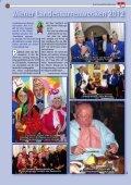 Narrenpresse 2/2012 - Vereinsmeier - Seite 6