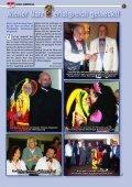 Narrenpresse 2/2012 - Vereinsmeier - Seite 7