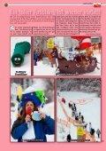 1/2013 - Vereinsmeier - Seite 6