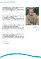 60 Jahre Wasserwacht Bad Wiessee - Seite 4