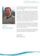 60 Jahre Wasserwacht Bad Wiessee - Seite 5