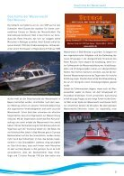 60 Jahre Wasserwacht Bad Wiessee - Seite 7