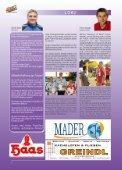 Ausgabe Juni 2007 - Vereinsmeier - Seite 2