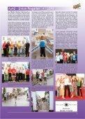 Ausgabe Juni 2007 - Vereinsmeier - Seite 3