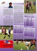 Ausgabe Juni 2007 - Vereinsmeier - Seite 4