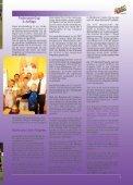 Ausgabe Juni 2007 - Vereinsmeier - Seite 5