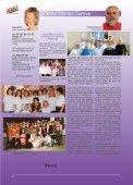 Ausgabe Juni 2007 - Vereinsmeier - Seite 6