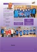 Ausgabe Juni 2007 - Vereinsmeier - Seite 7