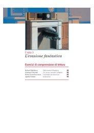 L'evasione fantastica - Loescher Editore
