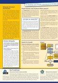 Nachwachsende Rohstoffe in der Wikipedia (PDF) - nova-Institut ... - Seite 2