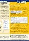 Nachwachsende Rohstoffe in der Wikipedia (PDF) - nova-Institut ... - Seite 3