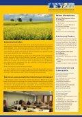 Nachwachsende Rohstoffe in der Wikipedia (PDF) - nova-Institut ... - Seite 4