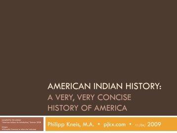 Literary Theory - philjohn.com