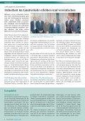 Zum Download im PDF-Format - Deutsches Verkehrsforum - Seite 4