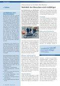 Zum Download im PDF-Format - Deutsches Verkehrsforum - Seite 6