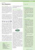 Zum Download im PDF-Format - Deutsches Verkehrsforum - Seite 7