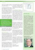 Zum Download im PDF-Format - Deutsches Verkehrsforum - Seite 2