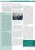 Zum Download im PDF-Format - Deutsches Verkehrsforum - Seite 3