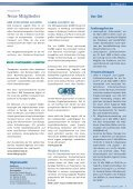 Zum Download im PDF-Format - Deutsches Verkehrsforum - Seite 5