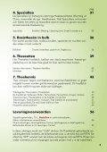 De Theefabriek-lijn - Page 5