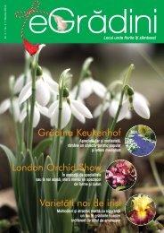 Revista eGradini Nr.1.pdf