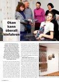 Zuhause in Hamm - Verkehrsverein Hamm - Seite 4