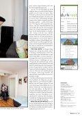 Zuhause in Hamm - Verkehrsverein Hamm - Seite 5