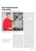 Mahlzeit - Verkehrsverein Hamm - Seite 3