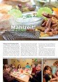 Mahlzeit - Verkehrsverein Hamm - Seite 4
