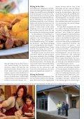 Mahlzeit - Verkehrsverein Hamm - Seite 5