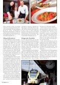 Mahlzeit - Verkehrsverein Hamm - Seite 6