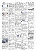 pdf del Giornale delle Pulci - Page 6