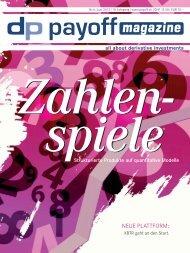 payoff magazine 06/13