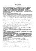 Fili spezzati - Comune di Parma - Page 2
