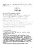Fili spezzati - Comune di Parma - Page 3