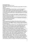 Fili spezzati - Comune di Parma - Page 4