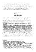 Fili spezzati - Comune di Parma - Page 5