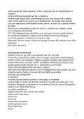 Fili spezzati - Comune di Parma - Page 6