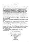 Fili spezzati - Comune di Parma - Page 7