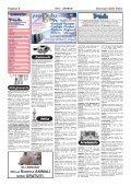 pdf del Giornale delle Pulci - Page 2