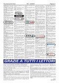 pdf del Giornale delle Pulci - Page 3