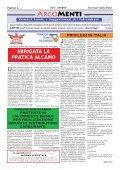 pdf del Giornale delle Pulci - Page 4