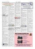 pdf del Giornale delle Pulci - Page 7