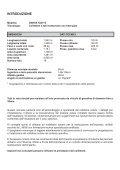avviamento dell'impianto - La Fabbrica del Sole - Page 3